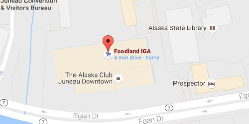 foodlandmap