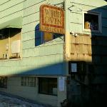 Wild Oven Bakehouse