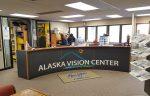 Alaska Vision Center