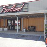 IGA Foodland