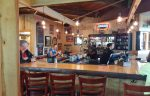 Timberline Bar and Grill
