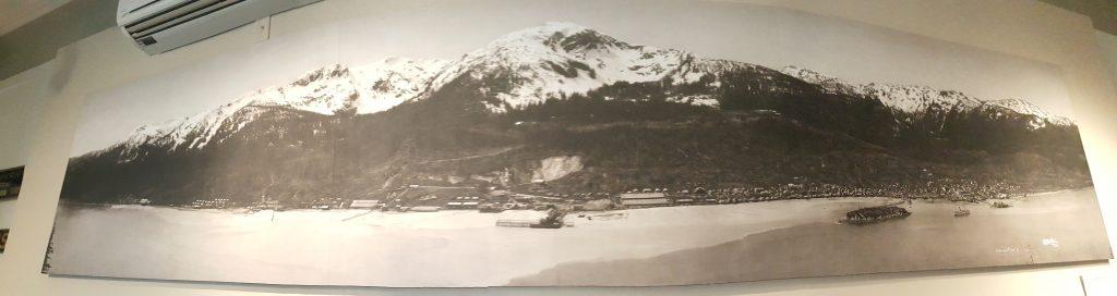 Juneau Douglas City Museum Douglas