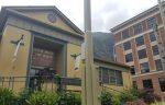 Juneau Douglas City Museum