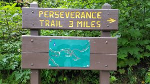 perseverancetrailmap