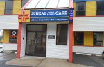 Juneau Urgent and Family Care
