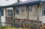 Juneau Hostel